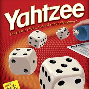 yahtzee_1