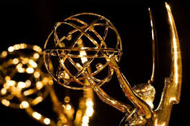 TheEmmy